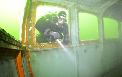syltemae-dykning1