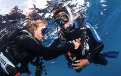 syltemae-dykning2